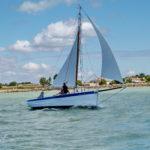 Petit Normandie